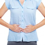 Maintaining a healthy digestive system isn't always easy