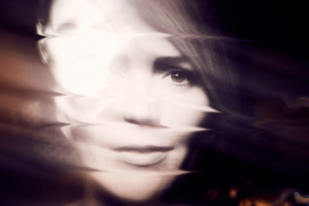 Will I get Alzheimer's disease? - Lina Mockus ND